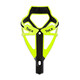 Tacx Deva Drink Bottle Holder yellow/black